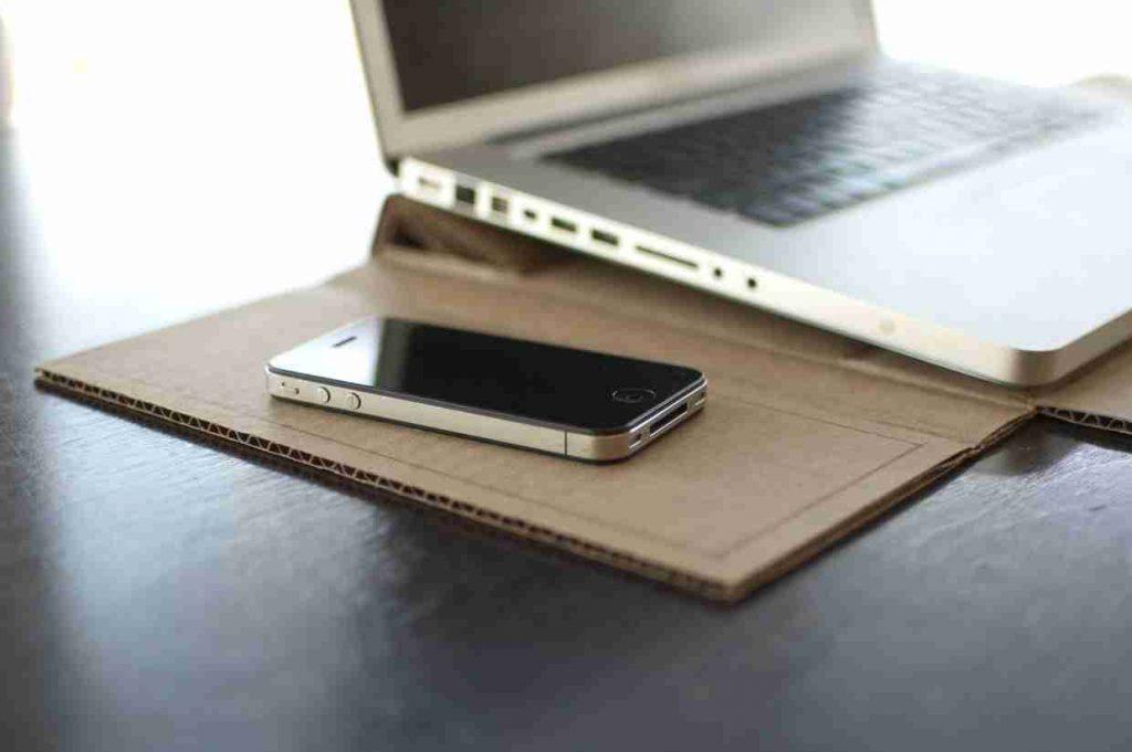 greencase-laptop-case-portable-workstation-4