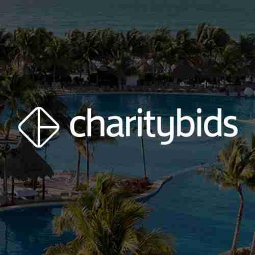 Logo Design, Website design & development  Visit Site