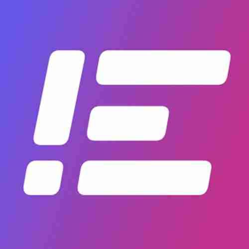 Logo design, Website design and development, Software development, App design and development, and ConsultingVisit Site