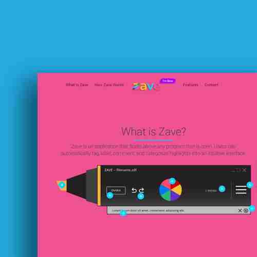 Logo design, website design & development, software development  Visit Site