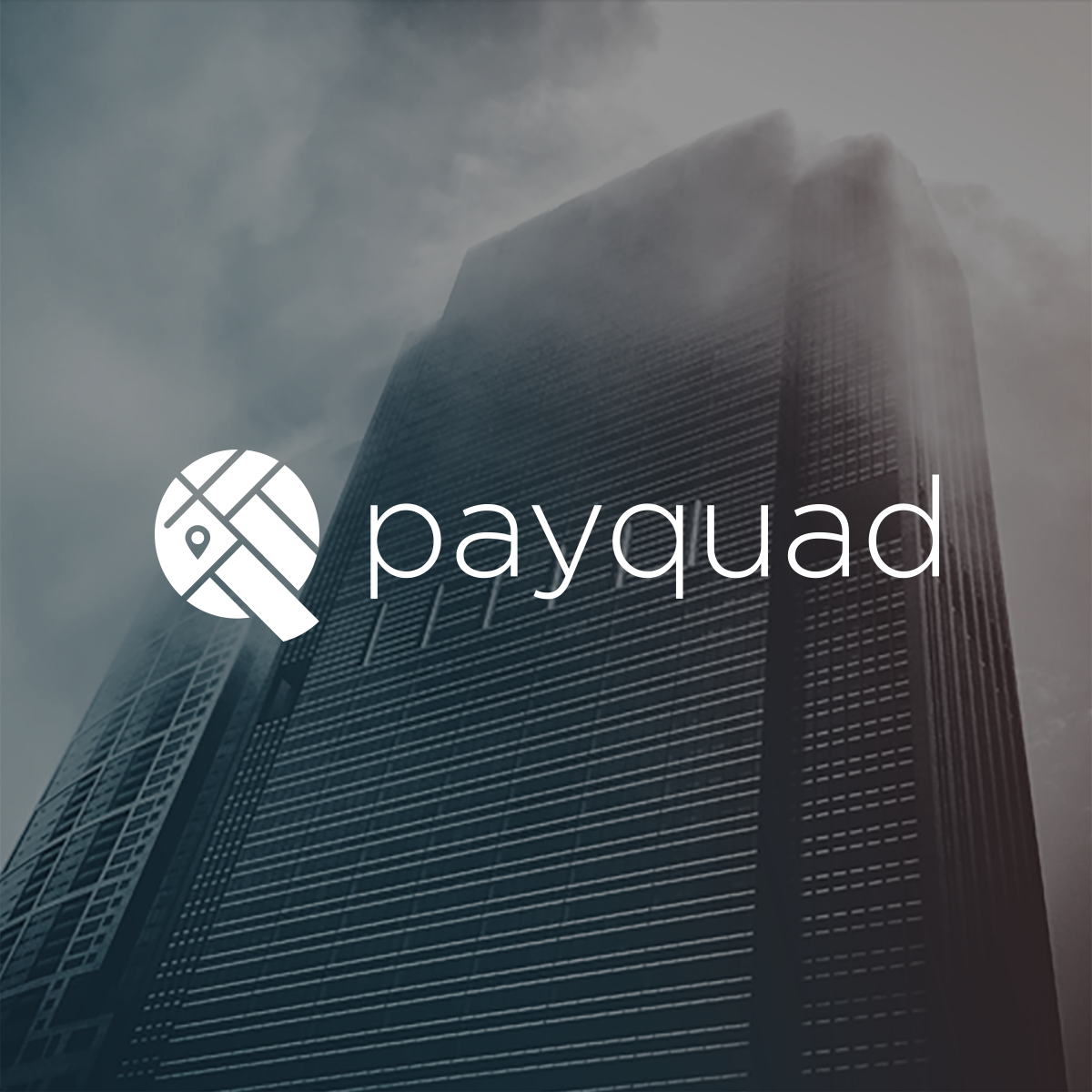 Payquad Solutions: A Case Study