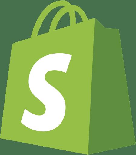 Tech tool 2019-Shopify