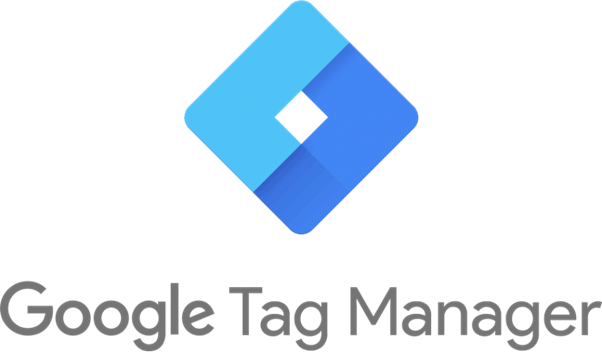 Tech tool 2019-Google Tag Manager