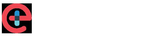 LeverageIT Eshyft Logo White