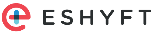 LeverageIT Eshyft Logo