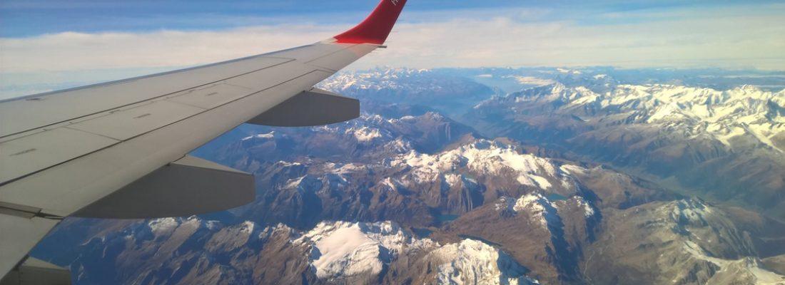 Airplane-wing-unsplash-Leverge-blog
