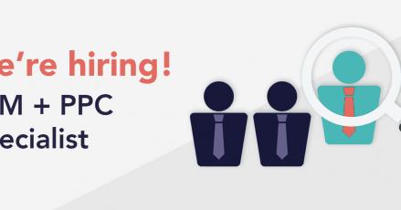hiring-sem-ppc-specialist