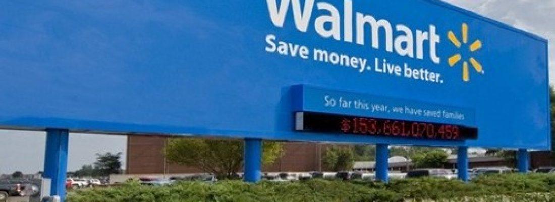 Walmart-headquarters-sign-jpg-500x349