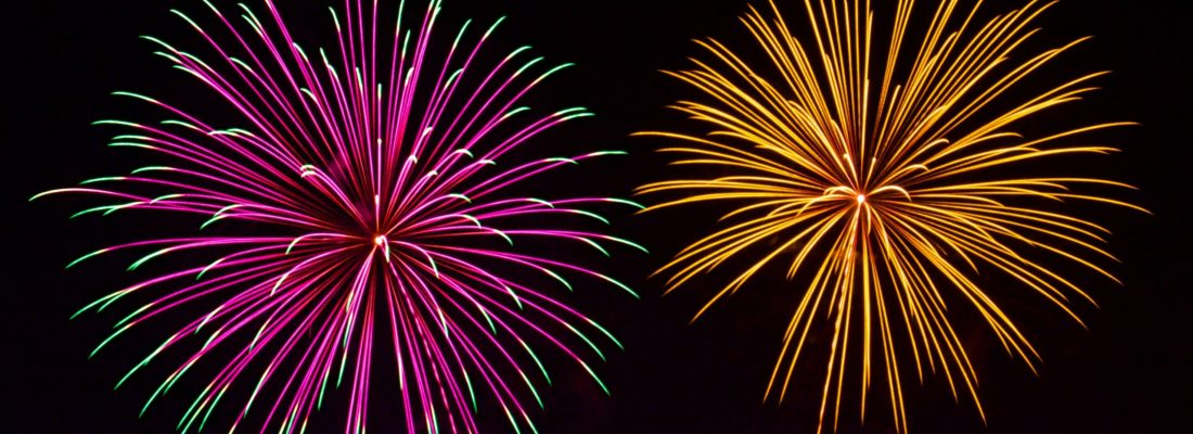 fireworks_free_download