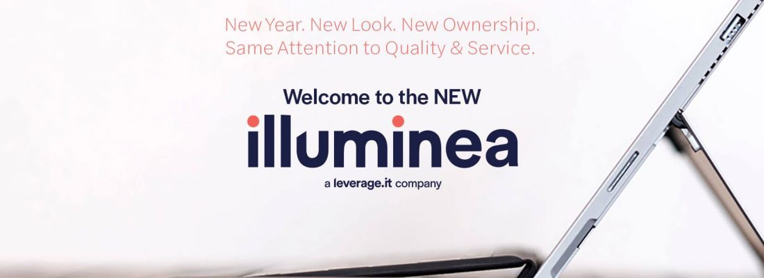 illuminea FB