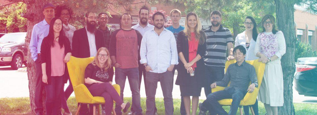 leverageit-team