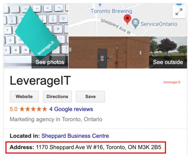 location-google