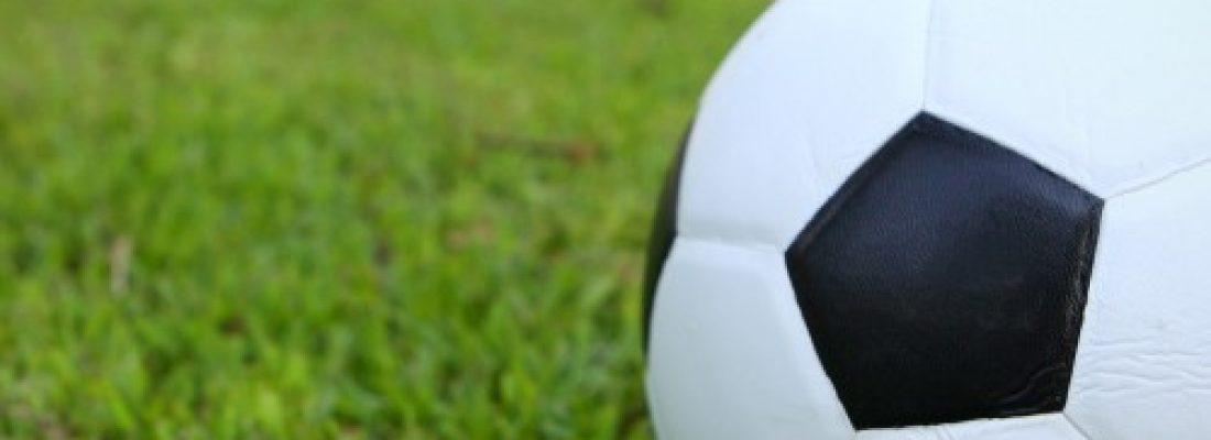 soccer_ball-500x500